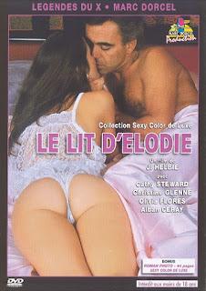Le Lit D'elodie (1983)
