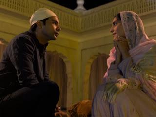 Ek Ladki Ko Dekha Toh Aisa Laga Movie Review, a ladki ko dekha ah aisa review, ek ladki ko dekha tah aur ke aurag, a sonam kapoor, a girl saw so it was a movie review, seen a girl,Sonam Kapoor-movie-review-and-rating-sonam-kapoor-anil-kapoor-rajkummar-rao-sonam-kapoor-anil-kapoor.