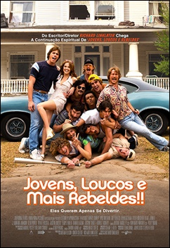 Download Jovens, Loucos e Mais Rebeldes