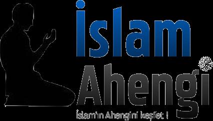 İslam Ahengi İletişim