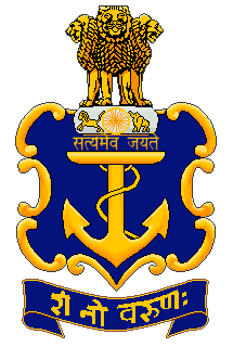 indian-navy-recruitment-2017-officers