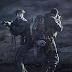 Alien: Covenant (2017) | Ridley Scott e sua Polêmica Ousadia – Parte 01 | Blog #tas