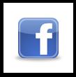 RTIwala on Fb