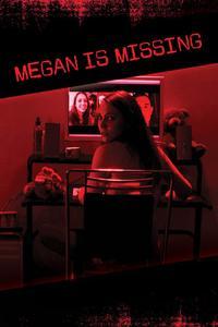 Watch Megan is Missing Online Free in HD