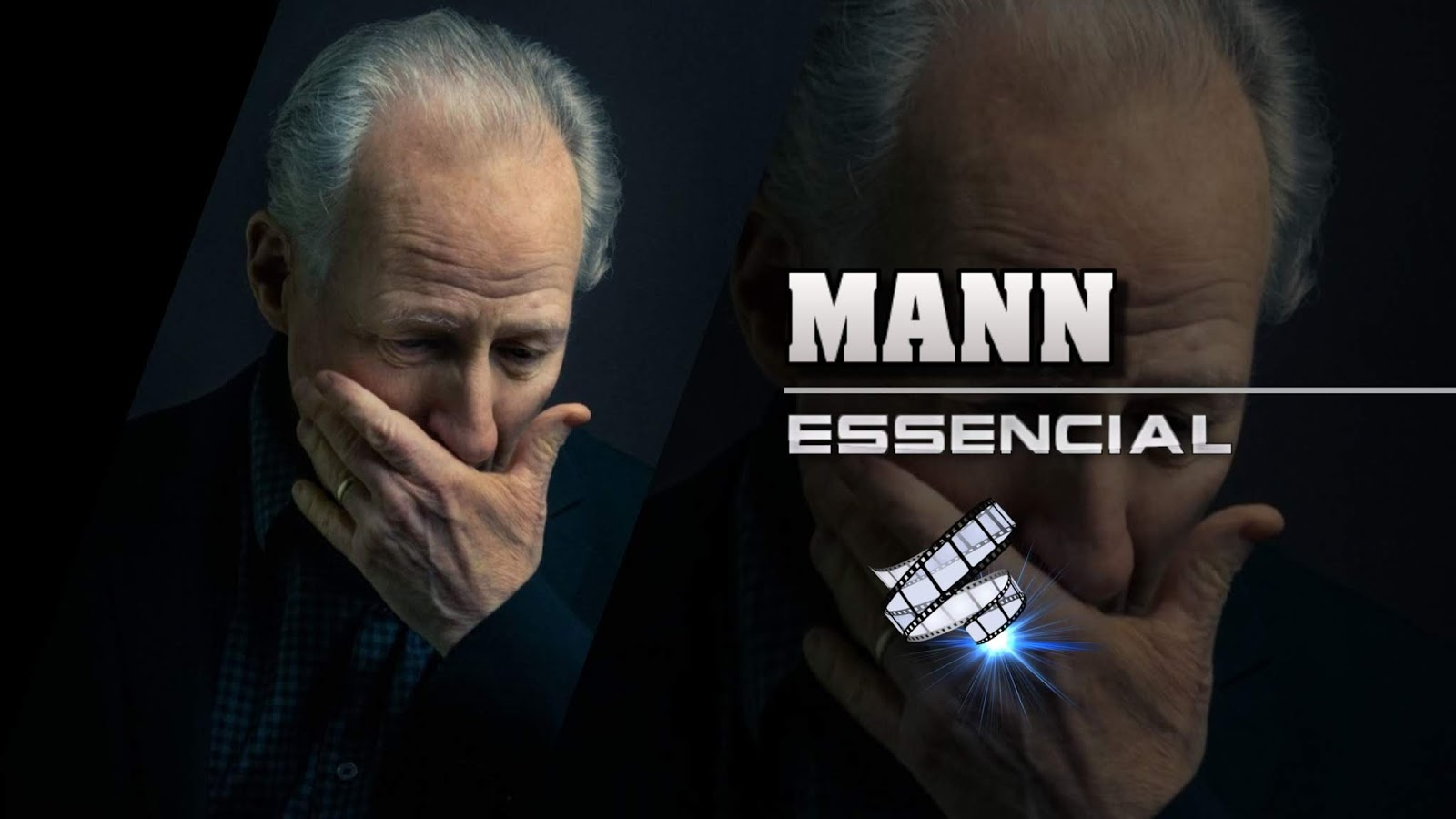 michael-mann-10-filmes-essenciais