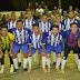 Veja fotos das semifinal da Copa Bolinha
