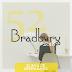 DESAFÍOS 2018 | Reto Bradbury
