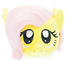 My Little Pony Series 1 Fashems Stackems Fluttershy Figure Figure