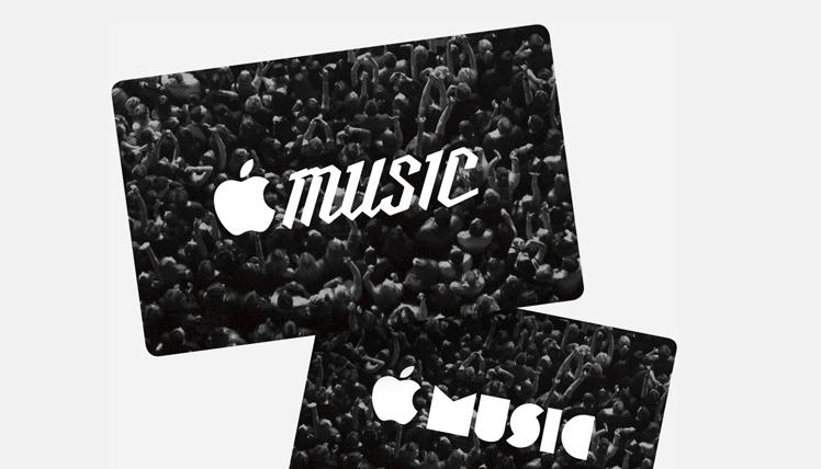 Apple Music好威!推出半年訂閱戶達千萬人