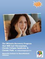 fibro recovery report
