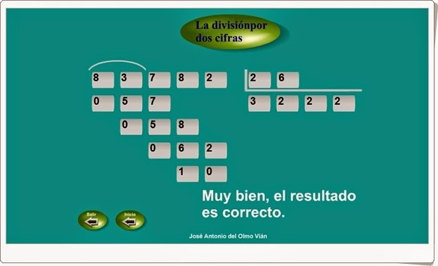 http://recursoseducativosdeprimaria.blogspot.com.es/2014/01/la-division-por-dos-cifras.html