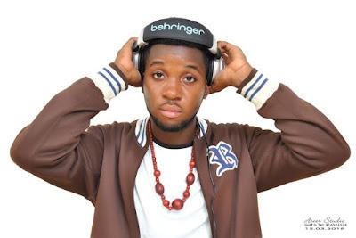 Dj Damiloy Daniel Ft ND Pro - Tá Onde A Coisa - (Afro Fank) Download Mp3
