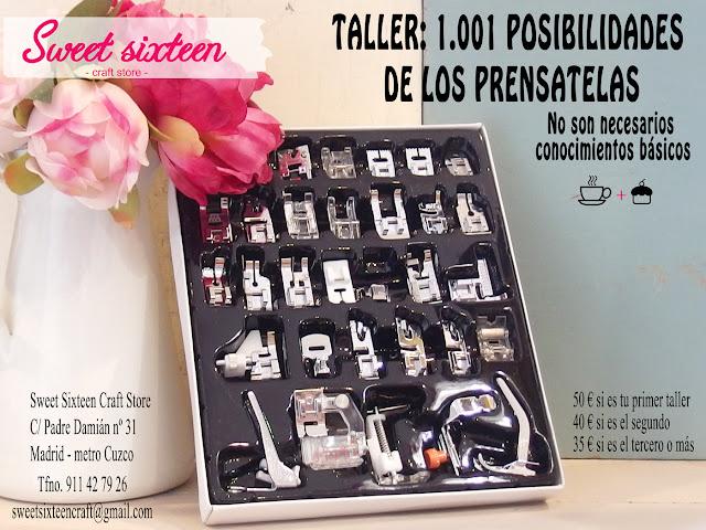 http://www.sweetsixteencraftstore.com/tienda-online/1066-taller-costura-tipos-y-usos-de-prensatelas.html