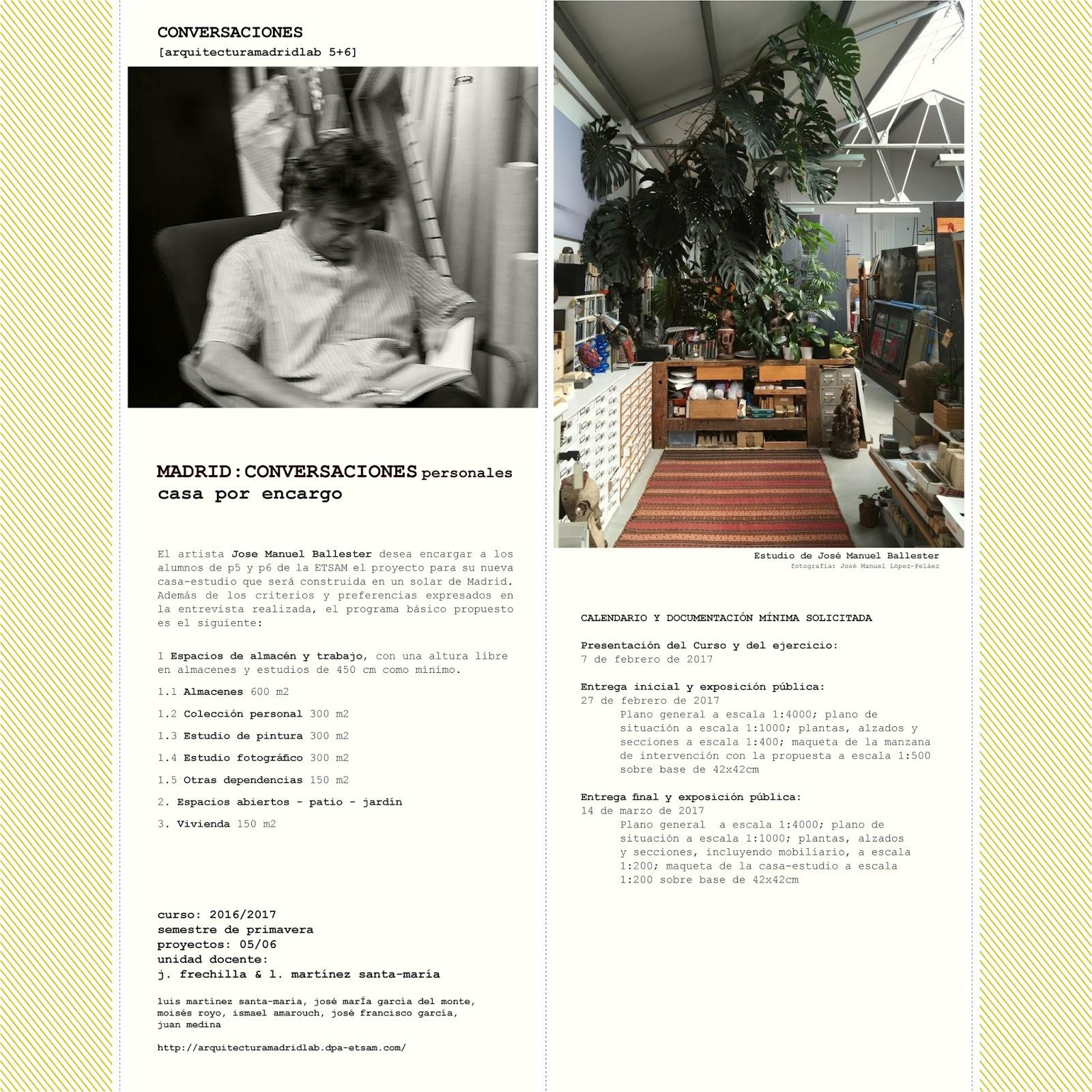 curso de arquitectura pdf jos francisco garcia sanchez arquitecto architect