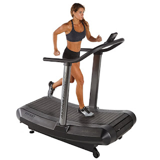 Assault Fitness AirRunner, image, review features & specifications plus buy at competiitve price