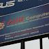 Adil Computer
