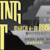 Book Blitz - Excerpt & Giveaway -  Sneaking Out by Chuck Vance