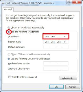 Cara Setting IP Address pada Windows 7-IPpropeties