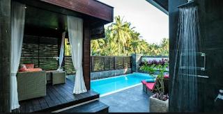 Berwisata ke Bali, Jangan Sampai Ketinggalan Melakukan 10 Hal Menarik dan Terbaik Ini