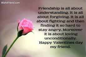 unique-happy-valentines-day-special-messages-for-my-girlfriend-11