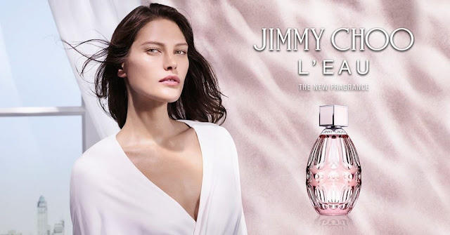 Jimmy Choo L'Eau by Jimmy Choo
