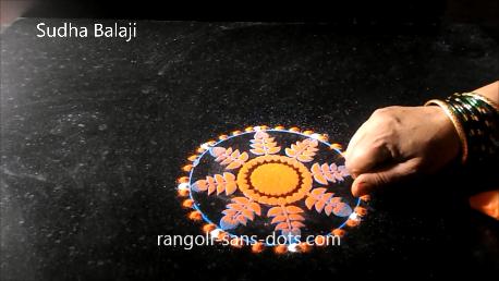 Basant-Panchami-rangolis-1ac.png