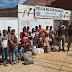 Veja as ações da Polícia Militar em Jacobina e região da 24ª CIPM