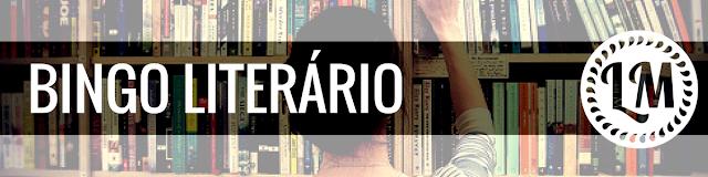 Desafios Literários 2017