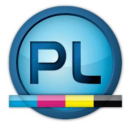 تحميل برنامج فوتو لاين لتصميم الصور الاحترافية PhotoLine