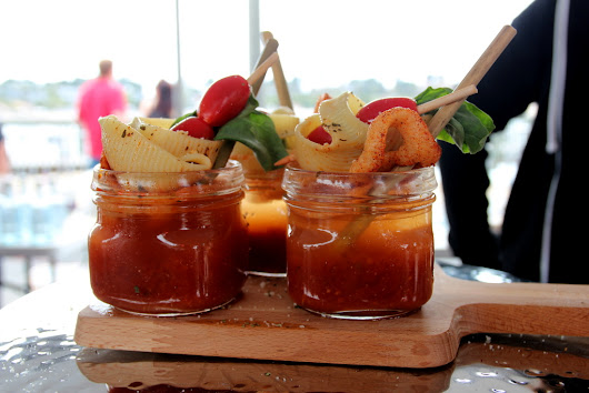 Fresh Toast, The Largest Brunch Event in Orange County - Coffee and Hip Orange County