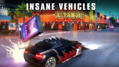 Gangstar Vegas-3