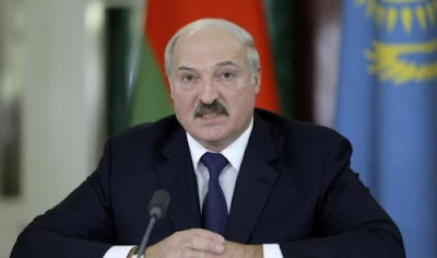 Indywatch feed allworld belarusian president to visit sudan on monday fandeluxe Choice Image