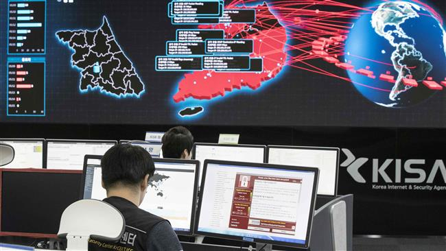 Link between North Korea, 'WannaCry' needs to be proven: Europol