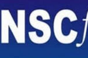 Lowongan Kerja PT. NSC Finance Kedaton