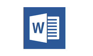 Download Microsoft Word Preview 16.0.7421.1000 APK for Android