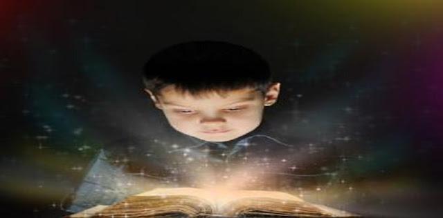 LITERATURA NA EDUCAÇÃO INFANTIL