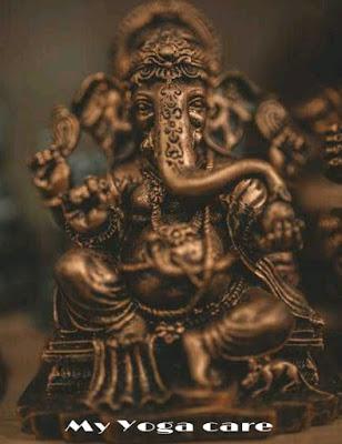 Goddess yoga series