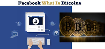 Facebook Bitcoin - Facebook What is Bitcoins – Facecoin | Facebook Bitcoins Groups