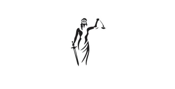 A importância da intuição e do hábito para a prática jurídica | Victor Franca