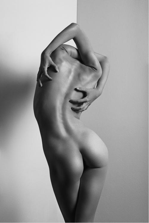 Mujeres Con Culos Grande Desnuda - Porno -