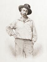 Whitman, 1854