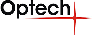 Optech LMS Professional Edition