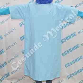 grosir baju pasien rumah sakit