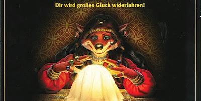 http://www.express.de/duesseldorf/da-braut-sich-was-zusammen-plant-brauerei-fuechschen-etwa-eine-echte-bier-revolution--27909676