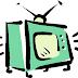 Noticias del espectáculo de hoy 17/10/2019: TV