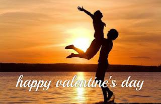 Happy-valentine-day-2019-images