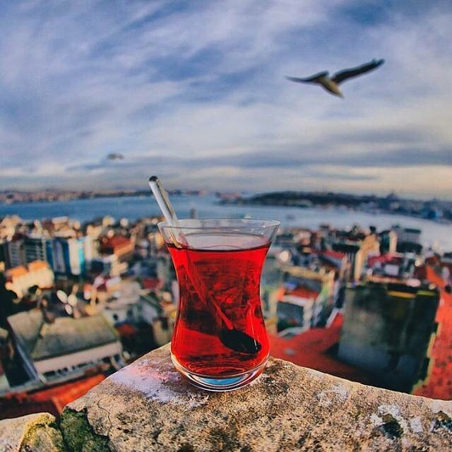 Girl Friendly Hotels In Istanbul