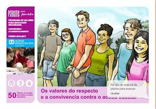 http://acciones.aldeasinfantiles.es/camp/programas-pedagogicos/interactivo/parateparapensar2016/