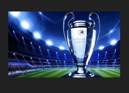 Liga Champion: Free Gambar Liga Champions Wallpaper