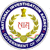 NIA Recruitment 2018 - Apply for 16 Data Entry Operator Posts
